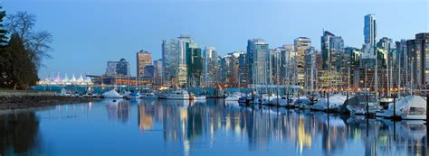 Search Bc Vancouver Bc Hotelroomsearch Net