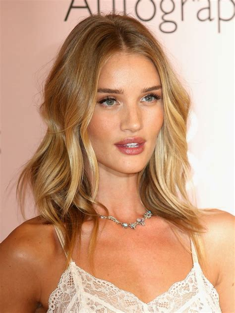 rosie huntington whiteley london rosie huntington whiteley launches her new fragrance for