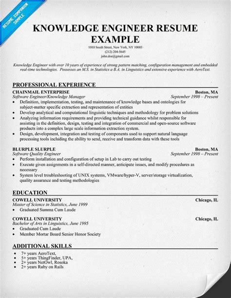 design engineer job houston 17 best images about resume prep on pinterest design
