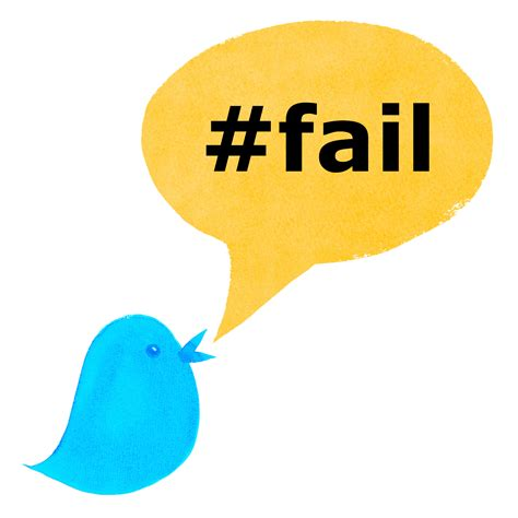 The Wrong are you using the wrong hashtags for social media