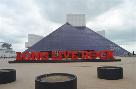 rock hall fan vote last chance vote for 2018 s rock hall inductees thv11 com