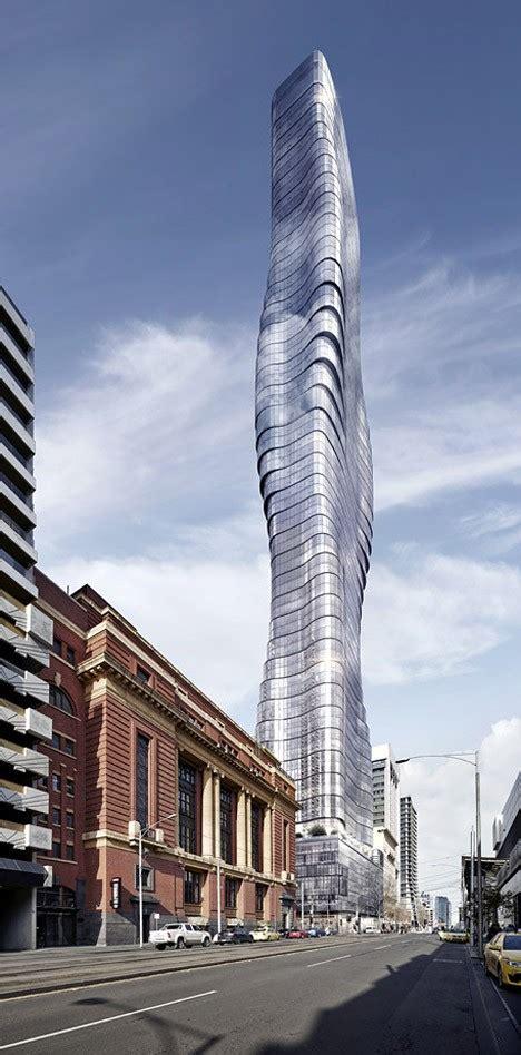 Minecraft Pedestal Curvaceous Skyscraper Beyonc 233 Inspires High Rise Down