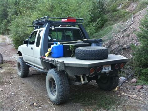 flatbed ford ranger 190 best images about cool rides on trucks