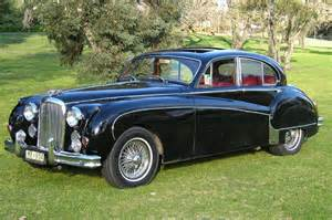 Jaguar Mk Ix Sold Jaguar Mk Ix Saloon Auctions Lot 22 Shannons