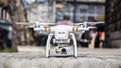 Phanton Dji Phantom 3 Se Professional Drone With 4k Hd 1 dji phantom 3 professional review stunning 4k aerial footage that doesn t the bank cnet