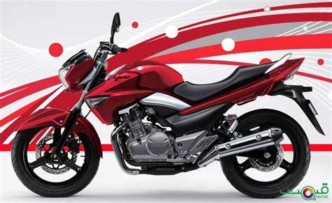 Suzuki Bikes Website Suzuki Inazuma Heavy Bike Price In Pakistan With Pictures