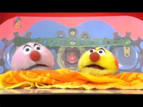 smarteenies cbeebies videomoviles
