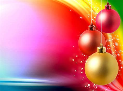 colorful christmas wallpaper desktop colorful christmas wallpapers full hd pictures
