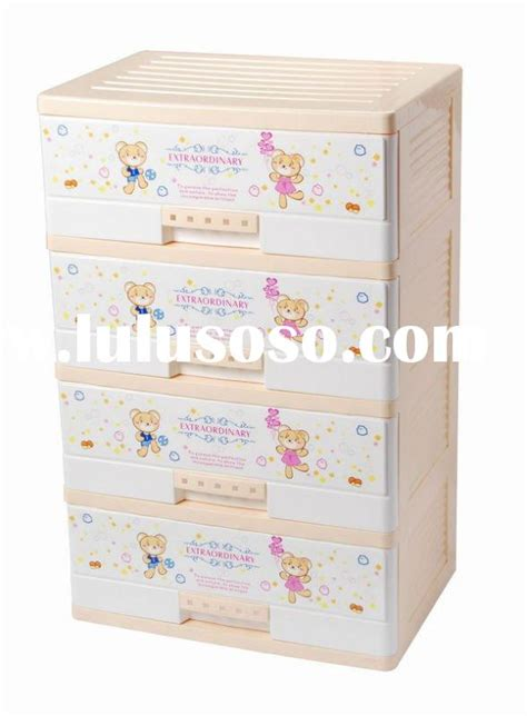 high quality 5 drawers layer files archivador container cabinet office plastic storage cabinets plastic storage cabinets