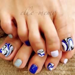 46 cute toe nail art designs toenail art ideas styles