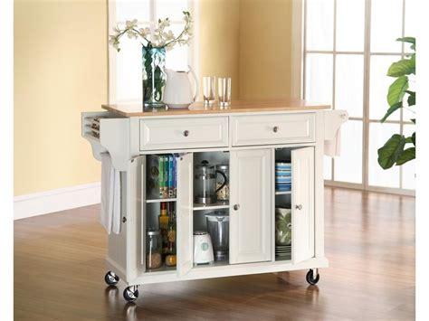 Nebraska Furniture Mart Kitchen Pantry 17 Best Images About Pantry On Storage