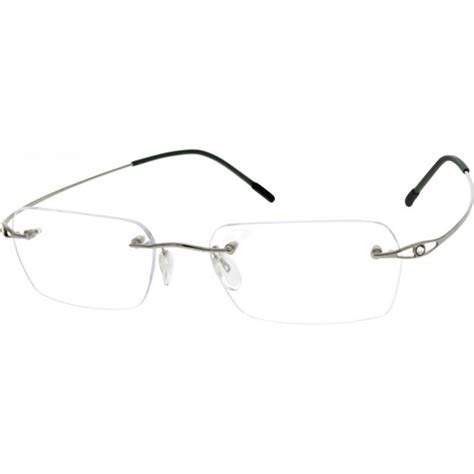 titanium frames without nose pads www tapdance org