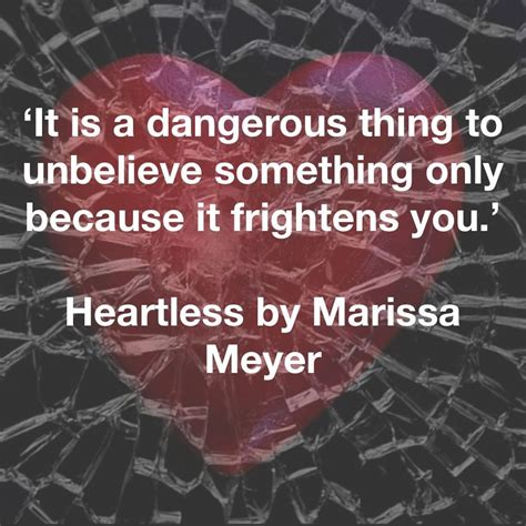 libro heartless heartless marissa meyer heartless libros y frases
