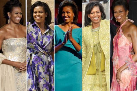 michelle obama birthday michelle obama birthday see her best 49 outfits of all