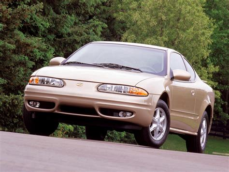 how does cars work 2002 oldsmobile alero spare parts catalogs oldsmobile alero coupe specs 1999 2000 2001 2002 2003 2004 autoevolution