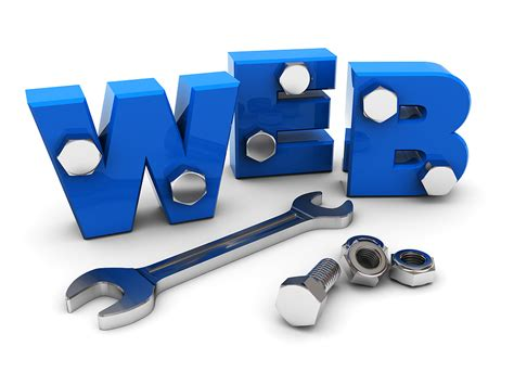 homepage web design tips improve your website follow these easy web design tips