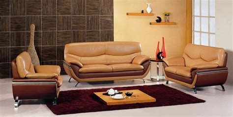 camel colored sofas and decorating ideas classic interior design trends that remain attractive to