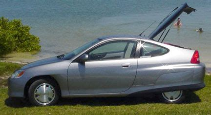 turbocharged honda insight 2000 turbocharged honda insight autos post