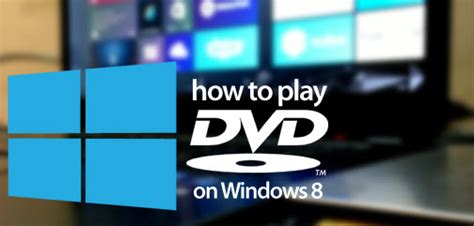 8 Reasons Why Fitness Dvds Are Annoying by How To Play A Dvd Or On Windows 8 Fix My Pc Free
