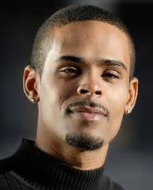 Black hairstyles for men new haircuts