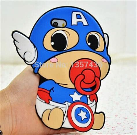 8 best images about captain america on apple