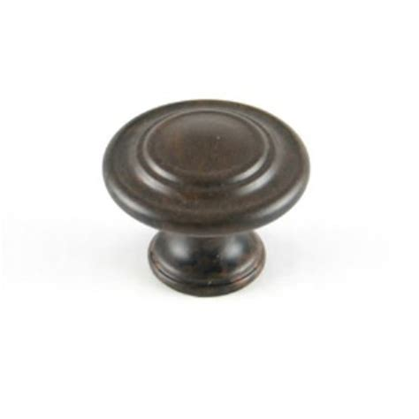 Buy Cabinet Knobs by Cabinet Knobs Discounted From Buy And Build Of Denver