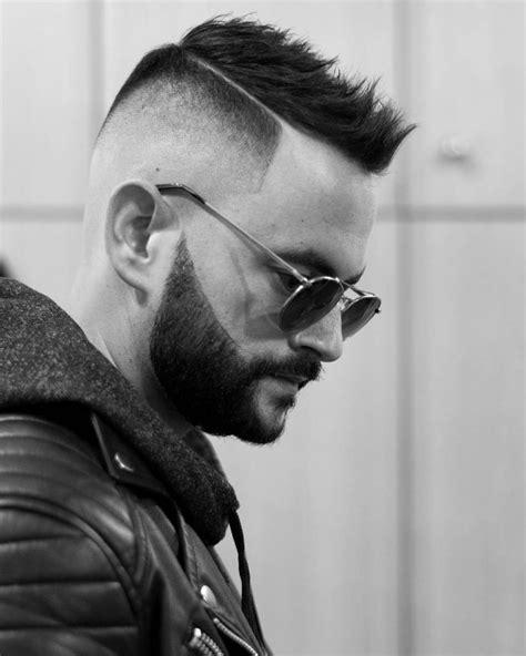 the hard part haircut ideas 2017 gentlemen hairstyles the hard part haircut ideas 2017 gentlemen hairstyles