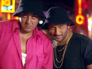 munna bhai mbbs dishoom special 10 super hit bollywood movies that were all about bromance filmibeat