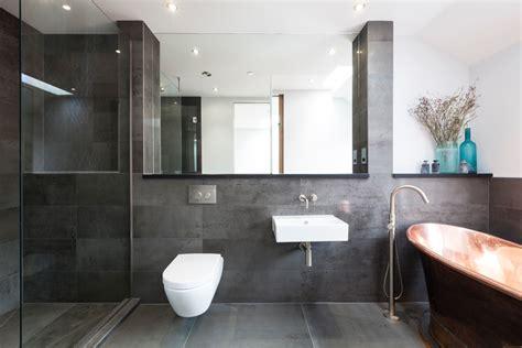 charcoal bathroom designs decorating ideas design