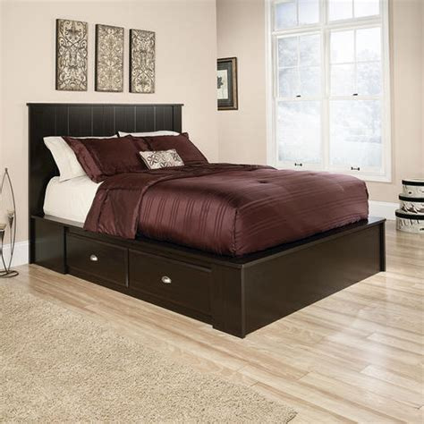 menards bedroom furniture menards bedroom furniture furniture best collections