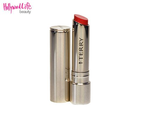 by terry terrybly nail lacquer 4 electric vermillion at barneyscom pics wedding skin care makeup products top picks for