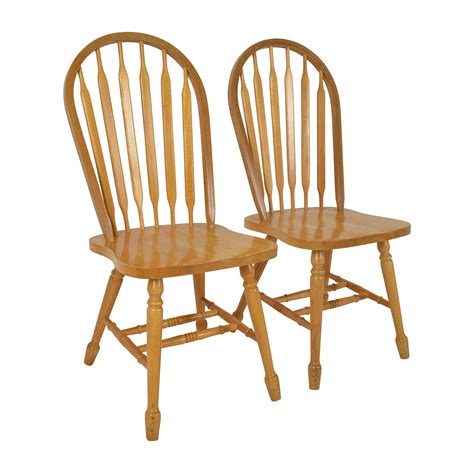 Used Wood Dining Chairs 90 Coaster Furniture Coaster Furniture Wood Dining Chairs Chairs
