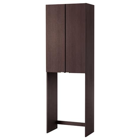 toilet cabinet ikea 100 over toilet cabinet ikea interior storage
