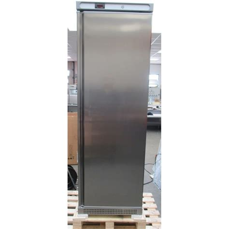 Armoire Inox Occasion by Occasion Armoire R 233 Frig 233 R 233 E N 233 Gative Inox 400 L