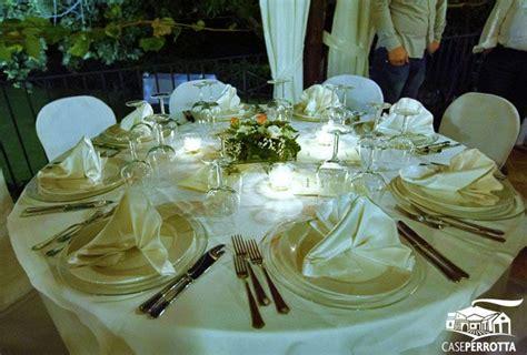 allestimento gazebo matrimonio allestimento per matrimonio gazebo tavoli rotondi idee