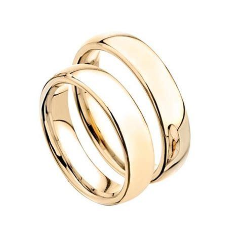 damiani comfort design guida alla scelta delle fedi matrimoniali