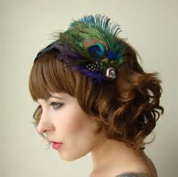 hair accessories lionel messi cool hair accessories pictures
