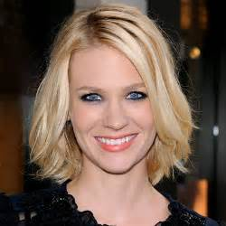 medium length piecy hair hairstyle photo piecey bob