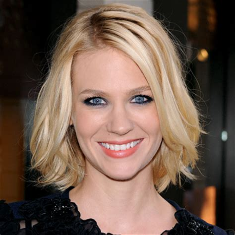 how to make bob haircut look piecy hairstyle photo piecey bob