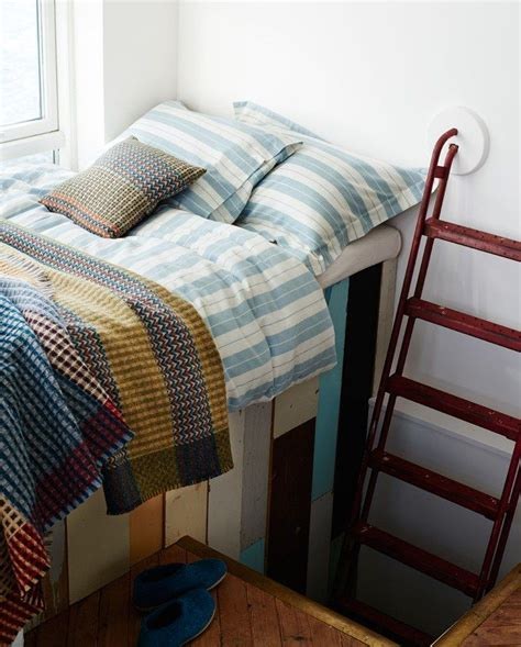 Duvet And Comforter Toast House Amp Home Early Autumn 2015 Photograph By
