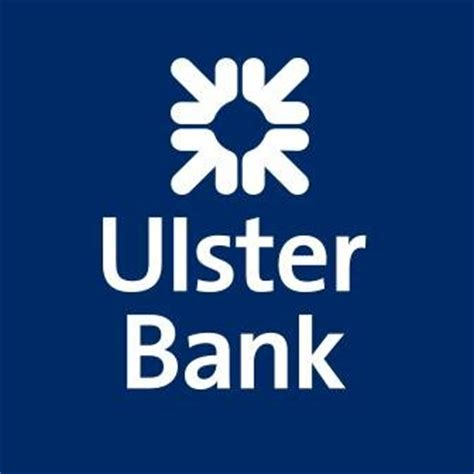 ulster bank branch finder ulster bank ulsterbank s profile twicopy