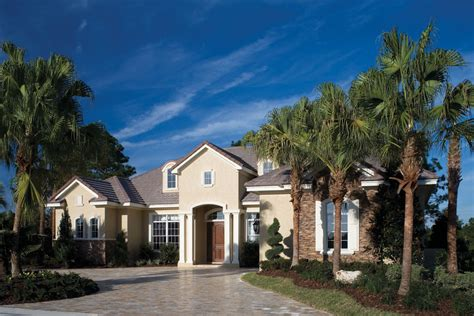 Ocala Luxury Homes Luxury Homes The Villages Ocala Fl Real Estate Realty Executives Mid Florida