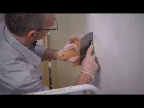 comment poser de la tapisserie comment poser tapisserie fibre de verre la r 233 ponse est