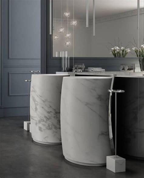 marmo per bagni bagno marmo prezzi arredo bagno trebbi