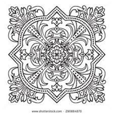 kuvahaun tulos haulle turtle mandala tattoo tattoos 105 best mandala images on pinterest