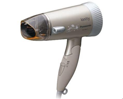 Hair Dryer Hk eh ne42 n ionity silent hair dryer