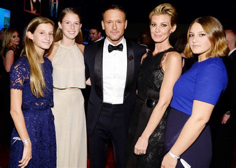 faith hill and tim mcgraw s daughters are growing up so fast faith hill time 100 and tim