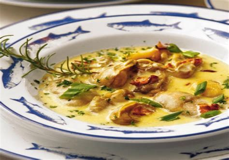 oyster stew recipe family tradition dinner traditions doahead