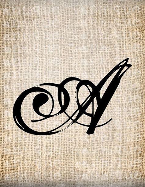 alphabet tattoo monogram 268 best alphabet drop caps images on pinterest