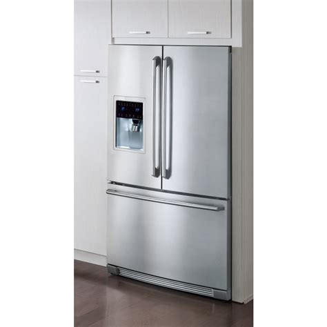 What Is Electrolux Refrigerator by Door Refrigerator Electrolux Refrigerator